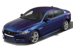"""Novo programa """"Jaguar Care"""""""