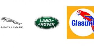 Glasurit reforça presença nas marcas automóveis