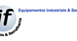 JF Equipamentos destaca Metron (cabinas) e ATS (diagnóstico) no Expomecânica