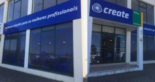 JF Auto Peças inaugura loja de peças em Castelo Branco
