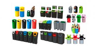 JMCS representa Leadfield Environmental na área da reciclagem