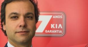 Kia Portugal cresce 14% no pós-venda