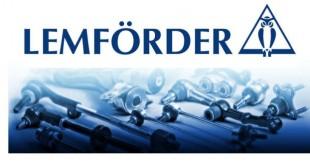 Krautli reforça acordo com ZF para produtos Lemförder