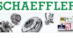 Krautli introduz LUK, INA e FAG na sua gama de peças