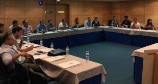 Roadshow aTrans levou novidades do software a Lisboa, Guarda, Leiria e Braga