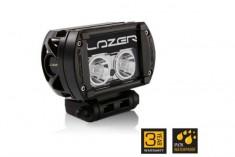 Q&F importador exclusivo Lazer Lamps