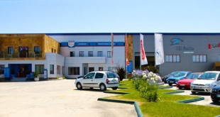 LD Auto – Leiridiesel Group comemora 25 anos