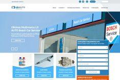LD Auto abre nova oficina em Lisboa
