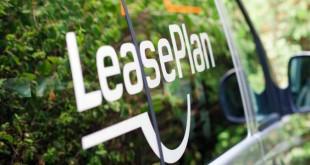 Consultoria Energética é um novo serviço da Leaseplan