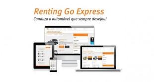 """LeasePlan lança renting """"light"""" com manutenção incluída"""