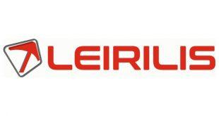 """Leirilis é PARCEIRO da conferência """"Como rentabilizar a sua oficina"""""""