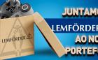 AZ Auto passa a disponibilizar Lemförder