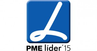 Conheça as PME Líder 2015 do setor do Pós-Venda
