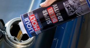 Liqui Moly aposta em reduzir os custos operacionais das frotas de pesados