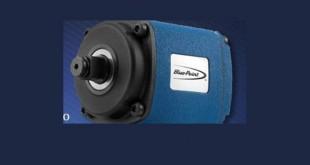 Lynxport lança nova chave de impacto Blue Point