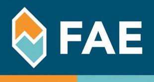 FAE adiciona 25 novas referências à sua gama