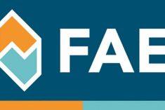 FAE expande a sua gama com 44 novas referências
