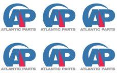 """Atlantic Parts é parceiro da conferência """"O presente e futuro do retalho de peças"""""""