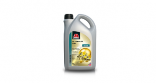 FMF disponibiliza XF Longlife LSPI 5w30 da Millers Oils