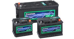 """Lucas: """"As vendas das baterias start&stop vão aumentar exponencialmente"""""""