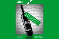 TRW lança campanha de alternadores e motores de arranque Lucas