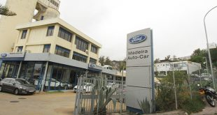 Madeira Auto-Car: Negócio com história e conhecimento