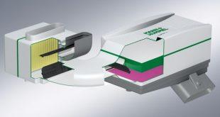 FreciousSmart é a nova aposta de filtro de ar da Mann+Hummel
