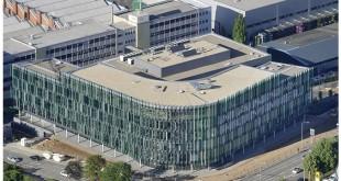 MANN+HUMMEL inaugura novo centro de tecnologia