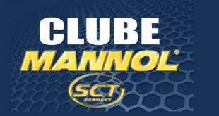 Clube Mannol promove formação em Lubrificantes através do Stand Asla