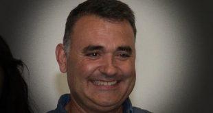 """""""Lançámos o programa de fidelização de clientes Pador Auto Service com grande sucesso"""", Manuel Vicente, Rodapeças"""