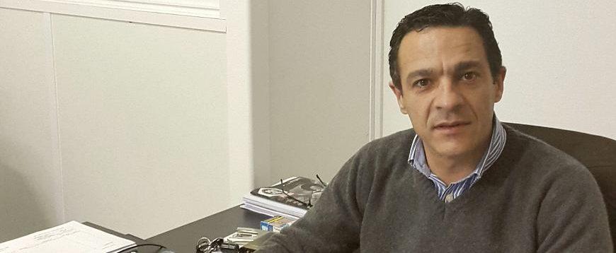 """""""Acreditamos que 2017 será um ano bastante positivo para a Global Parts"""", Manuel Cardoso"""