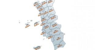 Qual o preço da mão-de-obra nas oficinas em Portugal?