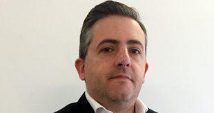 """As empresas do Aftermarket tem potencial para poder ser multimarcas"", Marcos Oliveira (Bosal, MDR, Proquisur)"