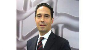 Marcio Recio é o novo diretor da rede de oficinas Vulco