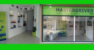Masterdriver é o novo serviço da Rosete