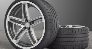 Michelin apresenta novo pneu flexível no IAA 2017