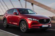 60% dos condutores dizem que motor a combustão interna tem futuro, segundo estudo da Mazda