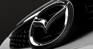 Grupo Litocar passa a representar Mazda