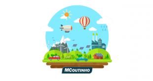 MCoutinho desenvolve programa ambiental no pós-venda em parceria com a Dekra