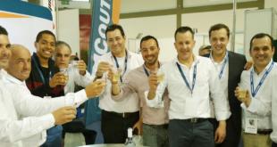 MCoutinho Peças realizou Mega-acção com clientes