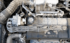 EC Formação disponibiliza curso de mecânico auto em e-Learning