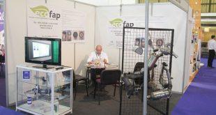 Memoderiva apresenta marca Ecofap