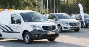 13.038 veículos novos vendidos até finais de agosto
