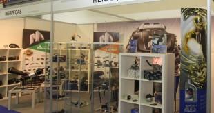 Merpeças revela novo serviço no Expomecânica