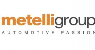 Grupo Metelli apresenta melhorias nas pastilhas de travão com tecnologia HybriX
