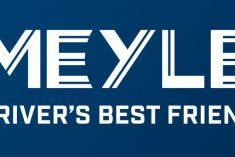 Meyle é o fabricante do mês de julho na Auto Delta