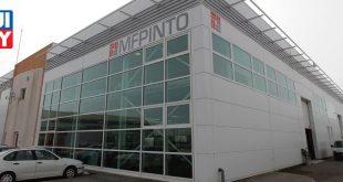 MF Pinto inicia comercialização de produtos Liqui Moly