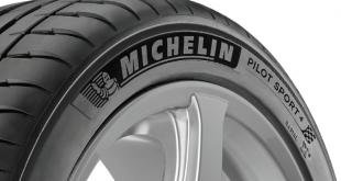 Michelin Pilot Sport 4 junta prazer e segurança