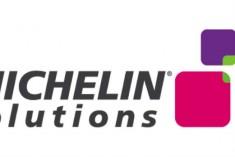Michelin apresenta Effitrailer para semirreboques