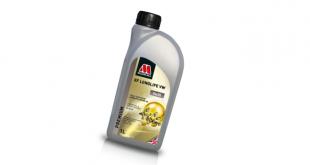 Gama completa de lubrificantes com norma C5 da Millers Oil